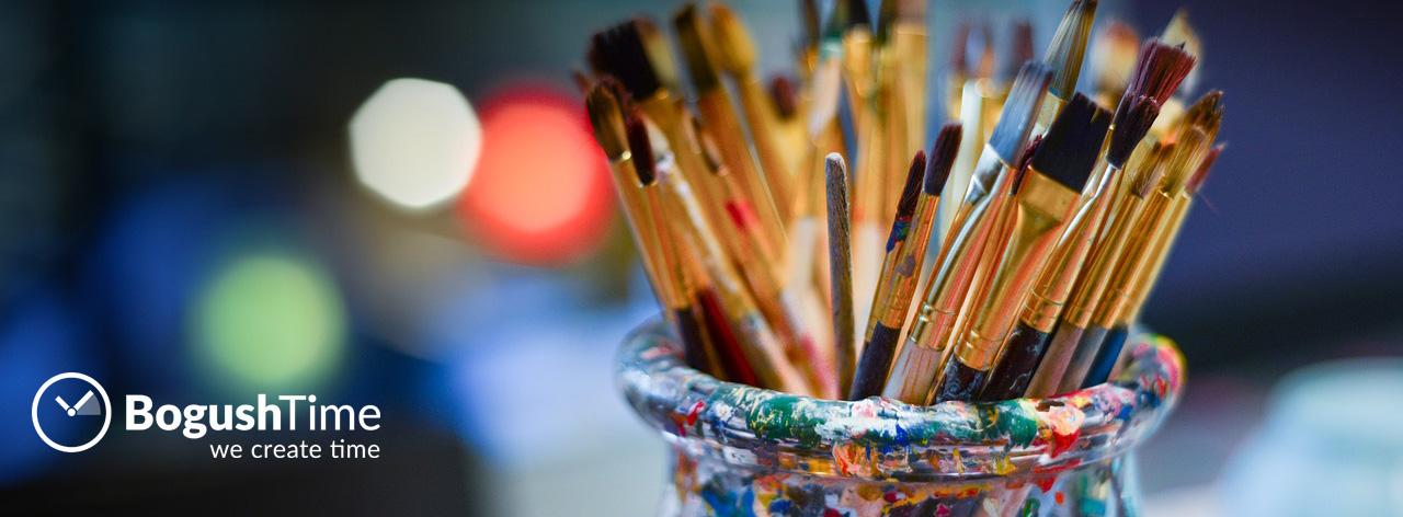 brushes-3129361_1280.jpg