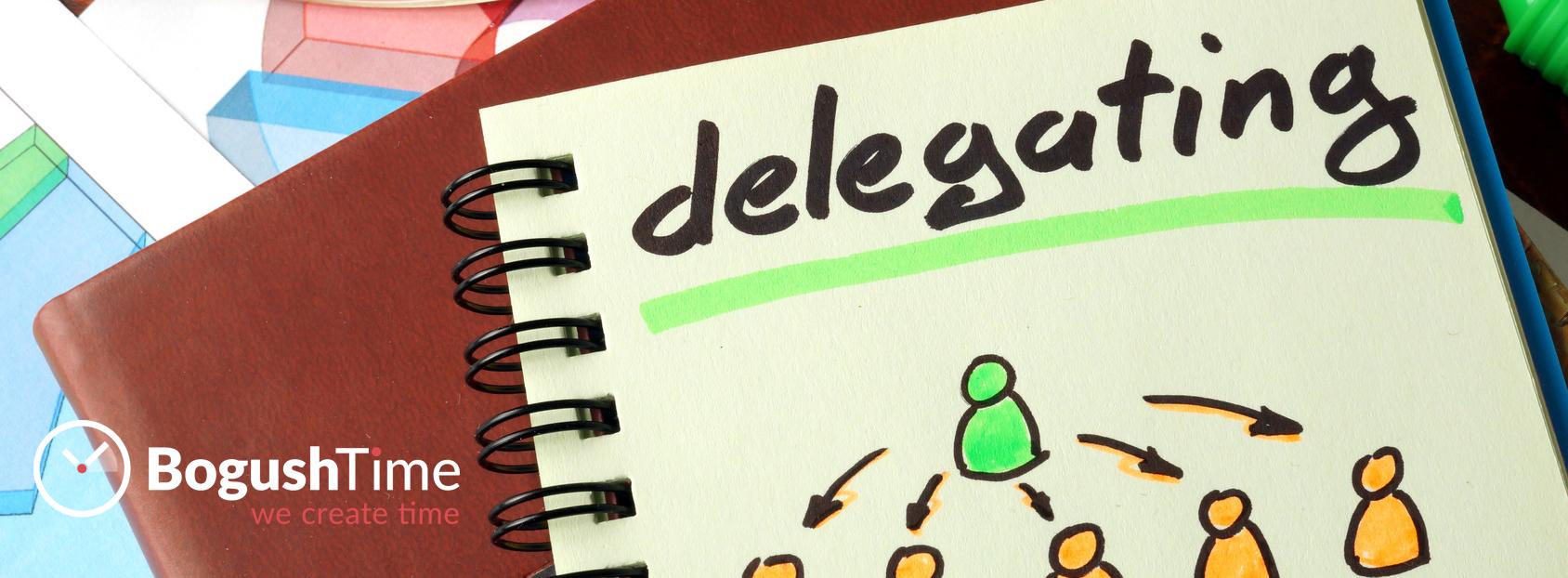 delegating.jpg