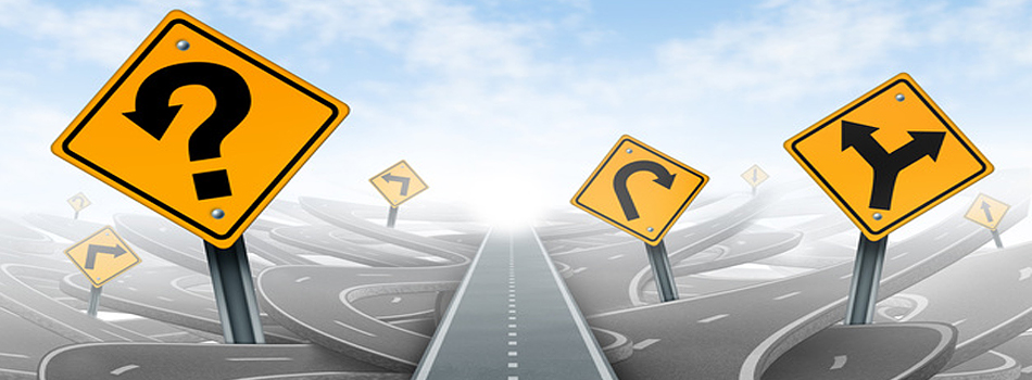 Как понять, что ты нашел свой путь?