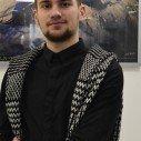 Владислав Скребцов