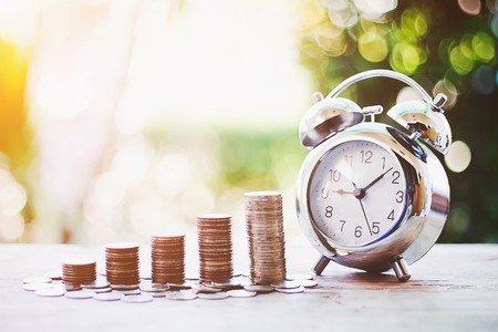 money=time