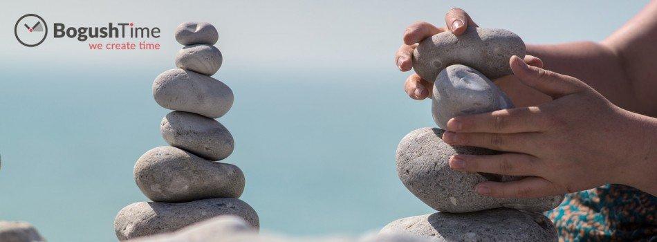 meditation-2262835_1280.jpg
