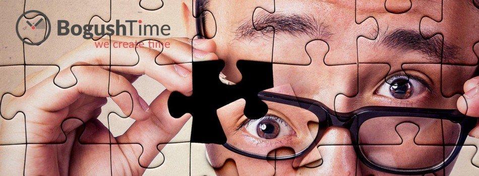 puzzle-1487340_1280.jpg