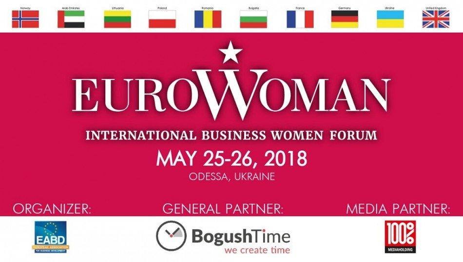 eurowoman_bogushtime