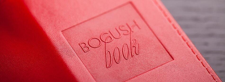 чем отличается Bogushbook от других планировщиков