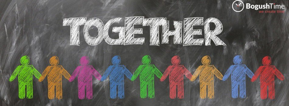 together-2450090_1280.jpg