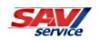 sav_service