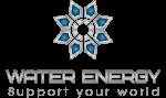 logo_energiya_vody.png