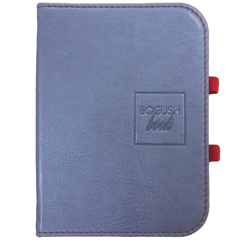 BogushBook мини