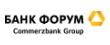 bank-forum