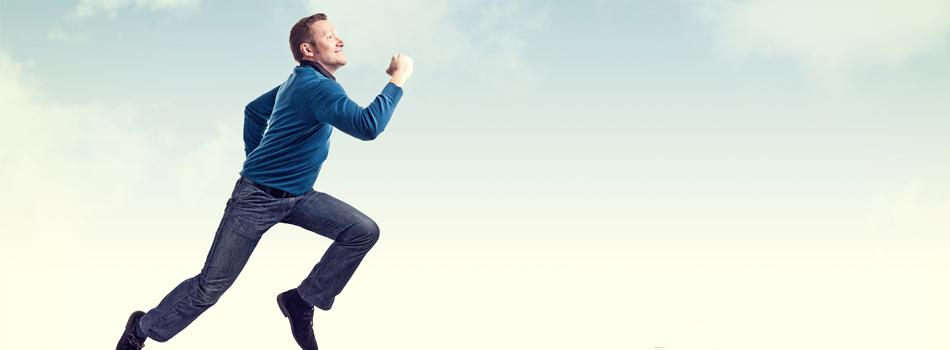 Как ставить задачу подчиненному, чтобы он искренне желал ее выполнить