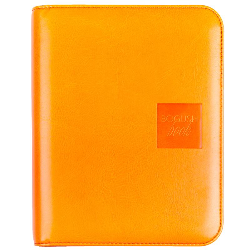 Оранжевый Лайт