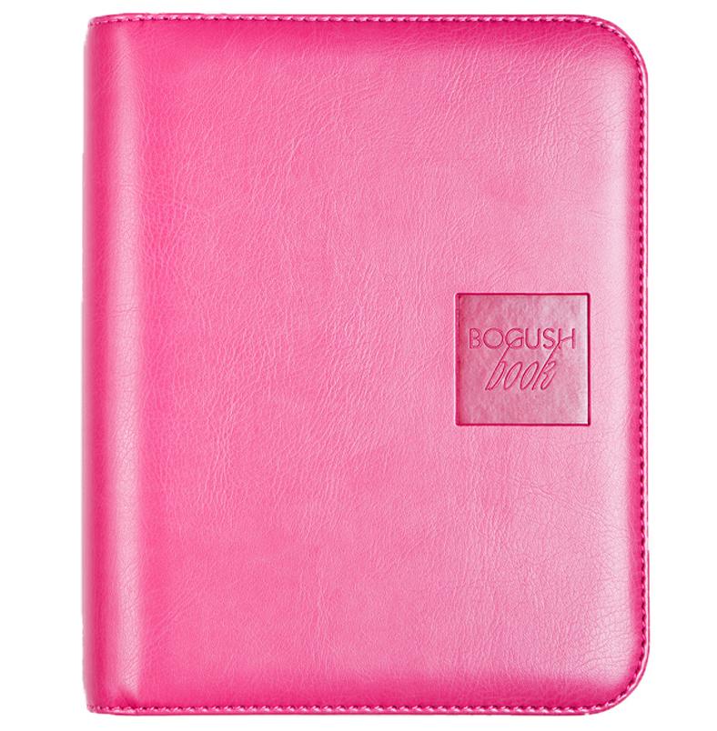 Розовый Лайт