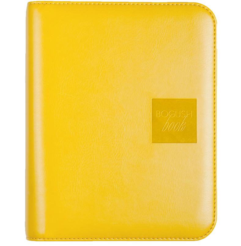 Желтый Лайт