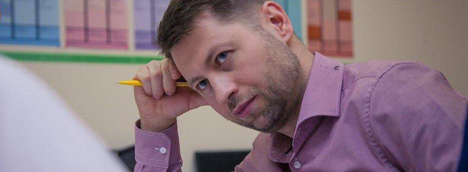 Рафаил Валиев