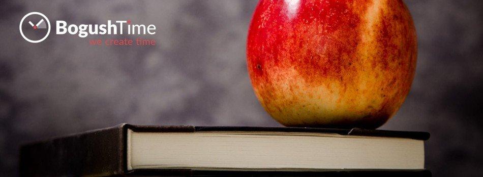 apple-education-school-knowledge-51939.jpeg
