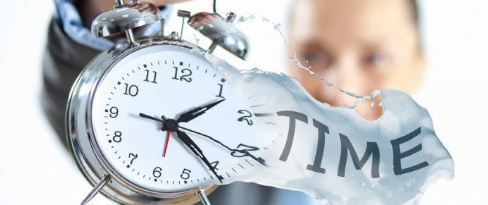 Как избавляться от хронофагов – пожирателей времени