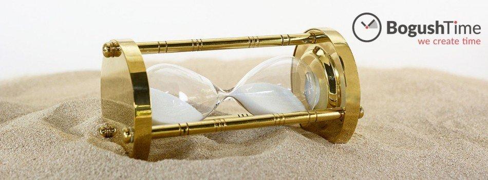 hourglass-2910951_1280.jpg