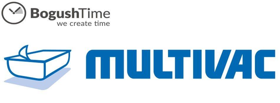 multivak