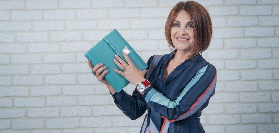 Людмила Богуш