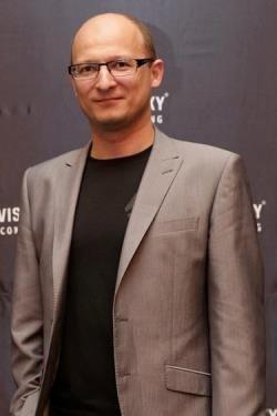 Дмитрий Мусиенко
