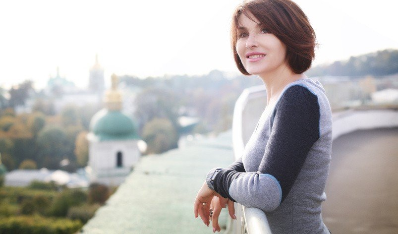 ludmila_bogush.jpg