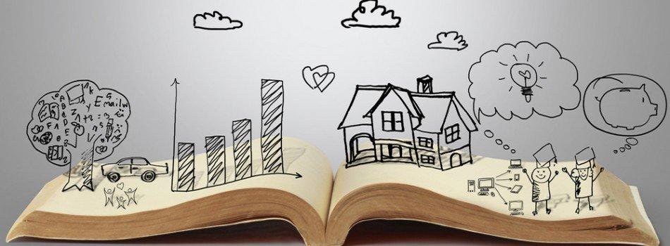 Как приучить себя к чтению
