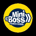 miniboss_logo_bez_fona_1.png